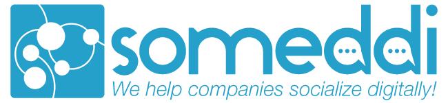 Someddi LLC